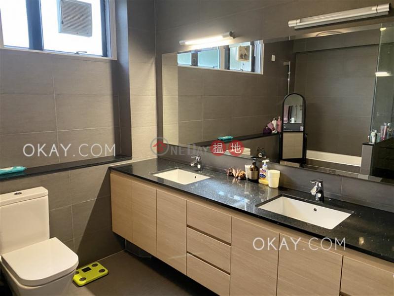 4房4廁,實用率高,海景,星級會所《蔚陽3期海蜂徑2號出租單位》-2海蜂徑 | 大嶼山-香港-出租HK$ 85,000/ 月