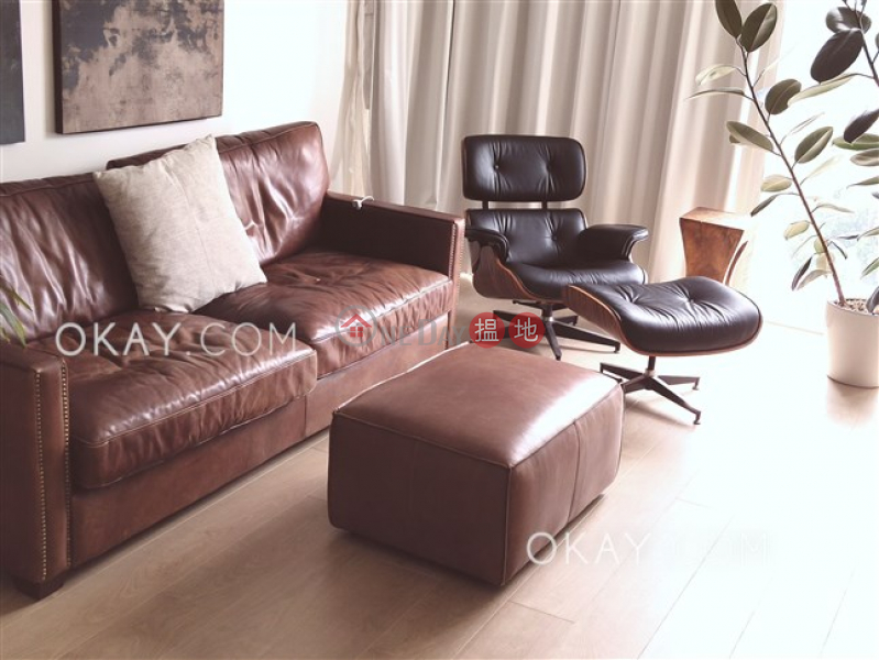 Beautiful 2 bedroom on high floor | For Sale | Star Crest 星域軒 Sales Listings