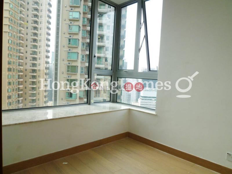 壹環三房兩廳單位出租 灣仔區壹環(One Wan Chai)出租樓盤 (Proway-LID116963R)