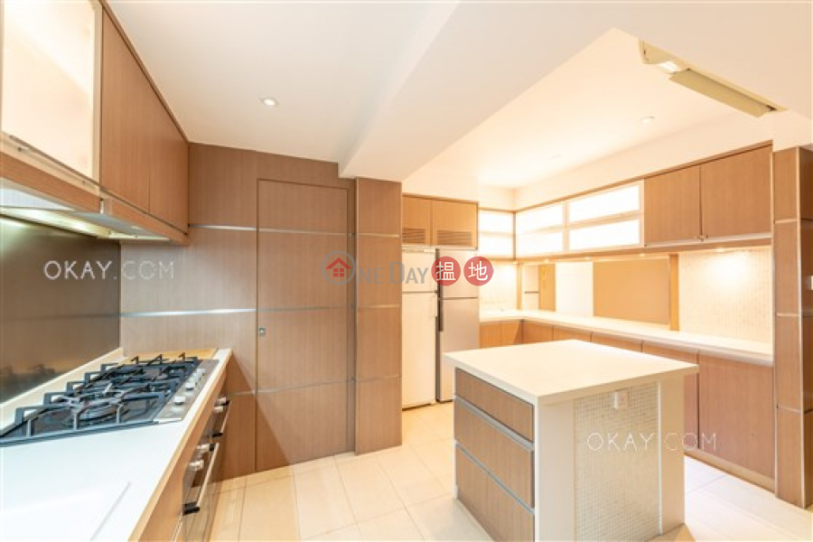 Property Search Hong Kong | OneDay | Residential Rental Listings | Lovely 4 bedroom with balcony | Rental