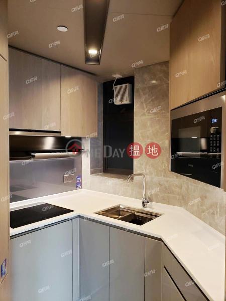 香港搵樓|租樓|二手盤|買樓| 搵地 | 住宅出租樓盤-超筍價,實用兩房,四通八達晉海租盤