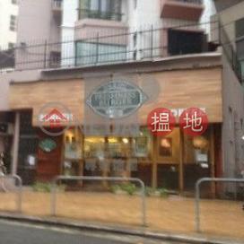 般咸道 西區天悅閣(Smiling Court)出租樓盤 (01B0057269)_0