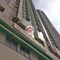 逸港居 (Ocean Court) 南區香港仔海傍道3號|- 搵地(OneDay)(4)