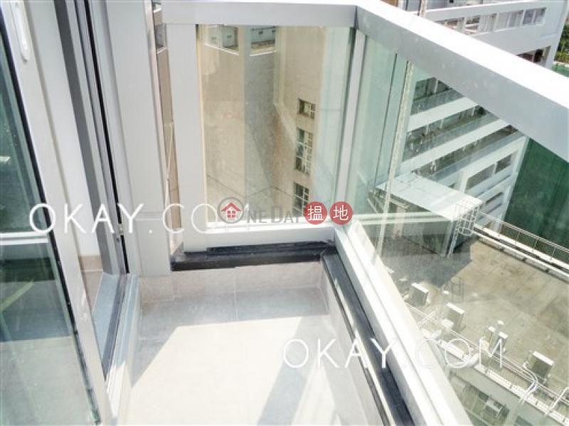 Resiglow Pokfulam Middle, Residential Rental Listings HK$ 27,000/ month