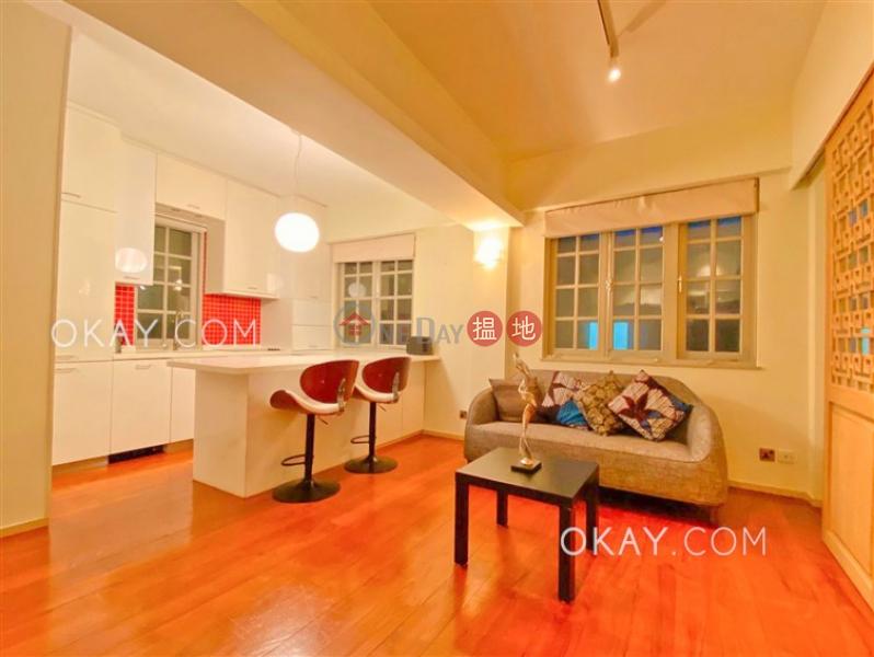 些利街9-13號高層-住宅-出租樓盤-HK$ 37,000/ 月