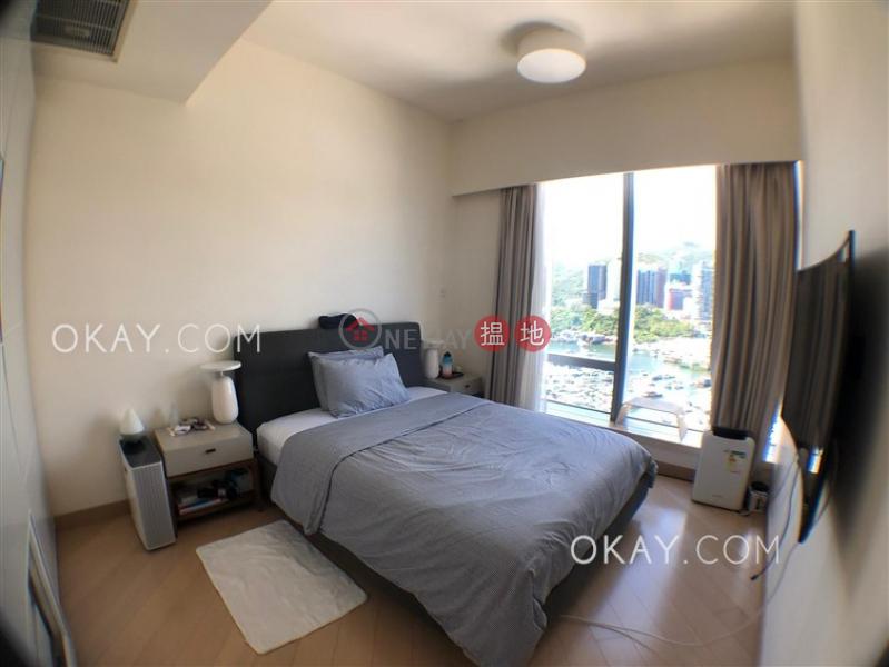 Larvotto High, Residential Rental Listings HK$ 46,000/ month