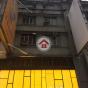 12 Kai Chiu Road (12 Kai Chiu Road) Wan Chai DistrictKai Chiu Road12號|- 搵地(OneDay)(1)