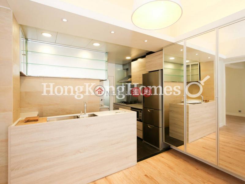 2 Bedroom Unit at Village Mansion | For Sale | Village Mansion 愉安大廈 Sales Listings