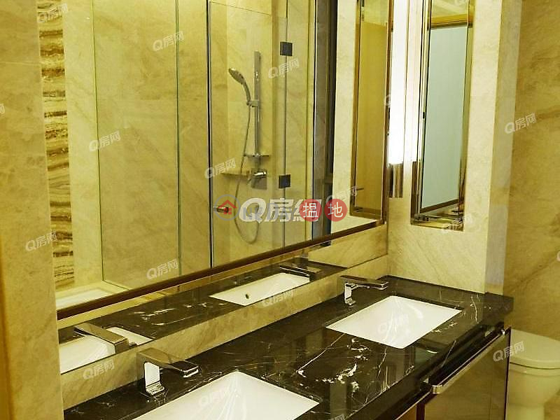 Grand Austin Tower 2 | 4 bedroom High Floor Flat for Rent | Grand Austin Tower 2 Grand Austin 2座 Rental Listings