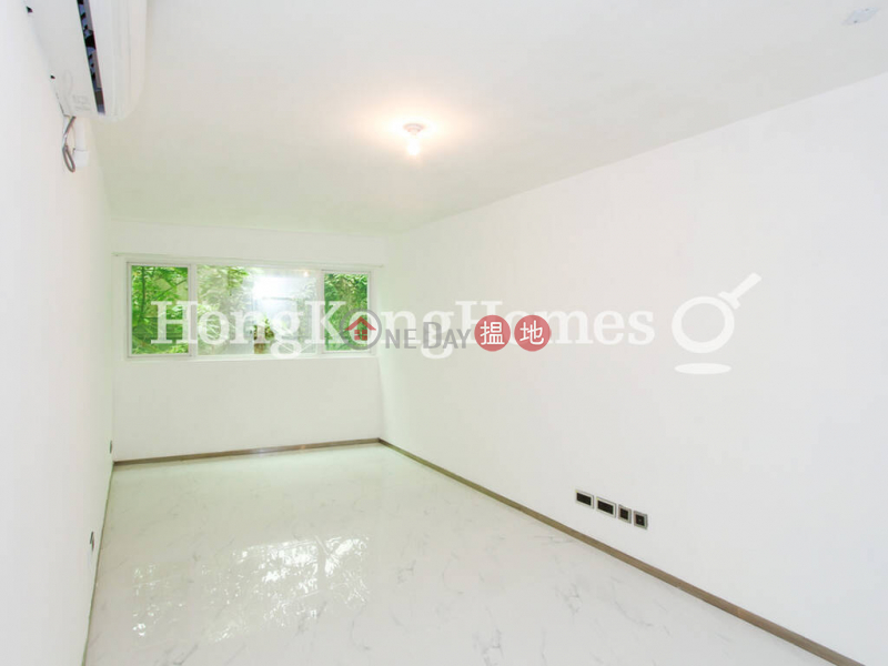 3 Bedroom Family Unit for Rent at Phase 2 Villa Cecil 192 Victoria Road   Western District   Hong Kong, Rental   HK$ 69,000/ month