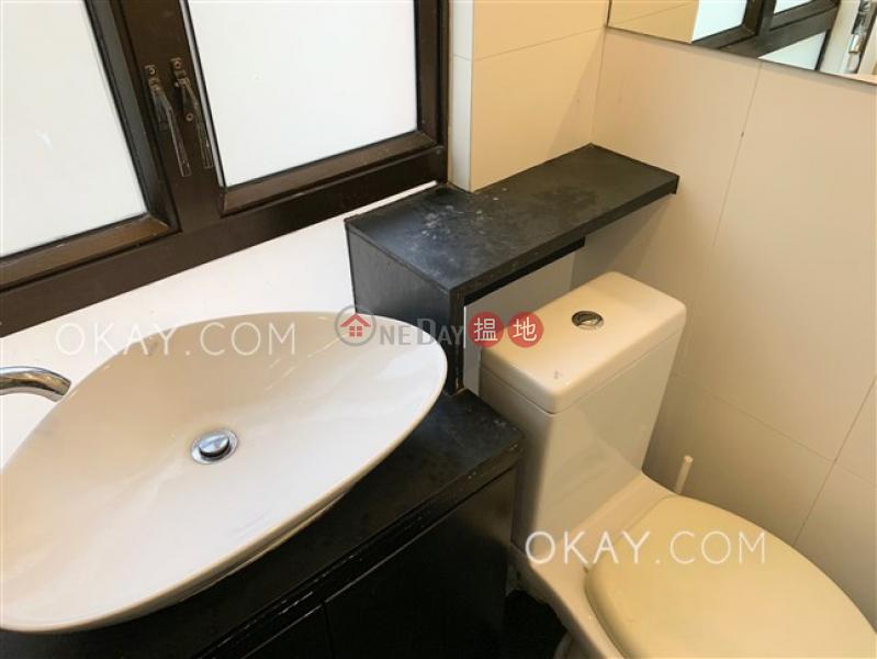 1房1廁,連租約發售《嘉彩閣出租單位》|嘉彩閣(Asiarich Court)出租樓盤 (OKAY-R79937)