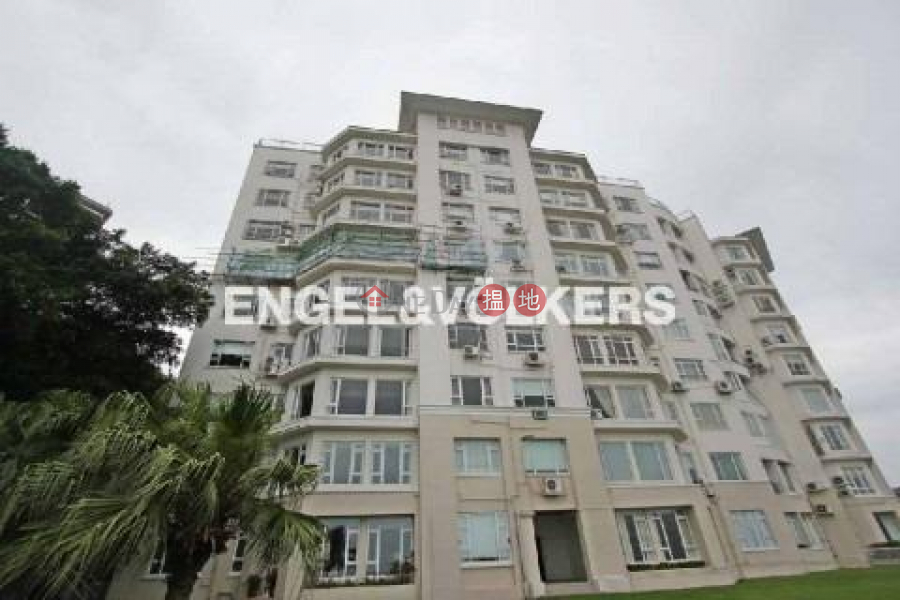Property Search Hong Kong | OneDay | Residential | Rental Listings 3 Bedroom Family Flat for Rent in Peak