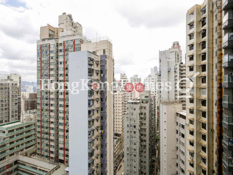 香港搵樓|租樓|二手盤|買樓| 搵地 | 住宅-出售樓盤|高街98號三房兩廳單位出售