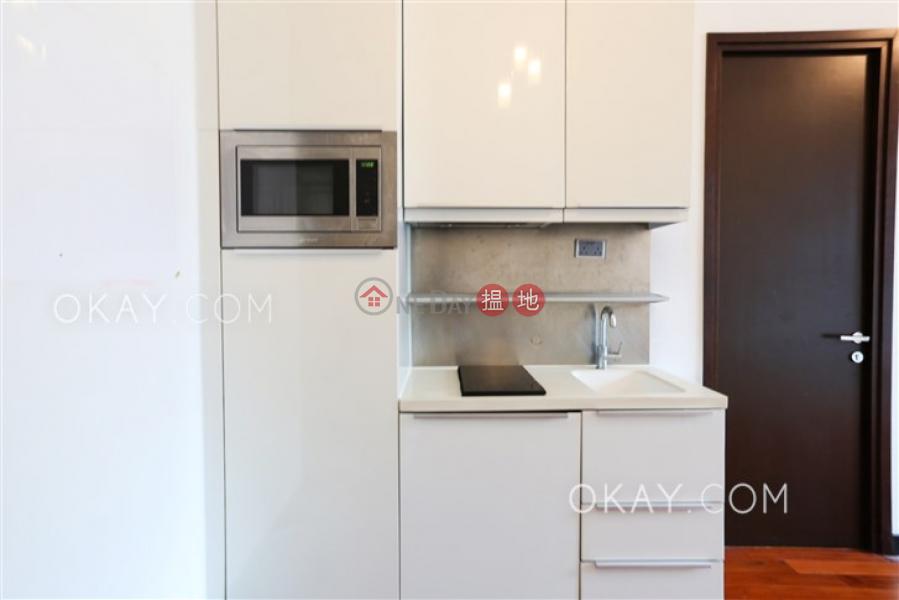 香港搵樓|租樓|二手盤|買樓| 搵地 | 住宅-出售樓盤1房1廁,可養寵物《嘉薈軒出售單位》