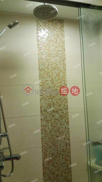 鄰近地鐵,間隔實用,豪裝筍價《英明苑, 明亮閣 (B座)買賣盤》|英明苑, 明亮閣 (B座)(Ying Ming Court, Ming Leung House Block B)出售樓盤 (QFANG-S96091)