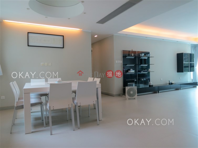 South Bay Palace Tower 2, High | Residential, Rental Listings | HK$ 120,000/ month