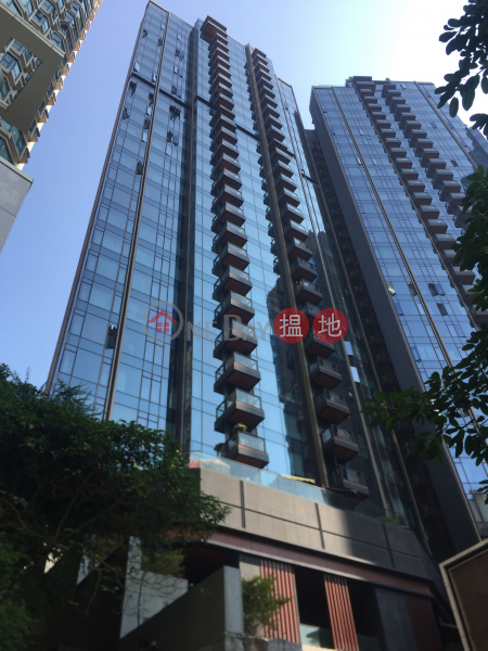 Tower 1 The Pavilia Hill (Tower 1 The Pavilia Hill) Tin Hau|搵地(OneDay)(2)