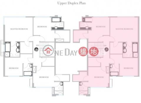 4 Bedroom Luxury Flat for Rent in Peak|Central DistrictChelsea Court(Chelsea Court)Rental Listings (EVHK61526)_0