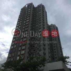Galaxy Court (Block 7) Fanling Town Center|嘉麗閣 (7座)