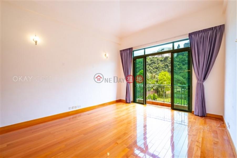 海澄湖畔一段-未知-住宅-出售樓盤-HK$ 4,900萬