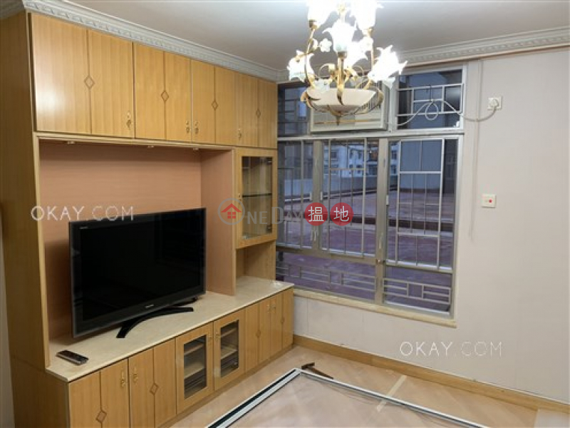 Nicely kept 3 bedroom in Quarry Bay   For Sale, 7 Tai Fung Avenue   Eastern District Hong Kong, Sales, HK$ 13.28M