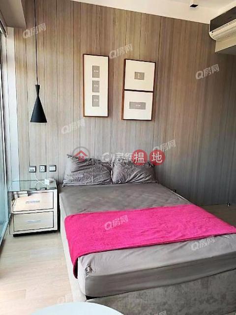 Parkes Residence | Mid Floor Flat for Rent|Parkes Residence(Parkes Residence)Rental Listings (XGYJW000200059)_0