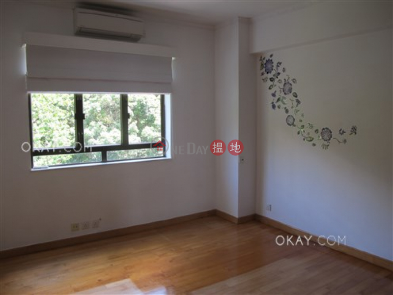 HK$ 100,000/ month | 26 Magazine Gap Road | Central District, Efficient 3 bedroom with harbour views, balcony | Rental