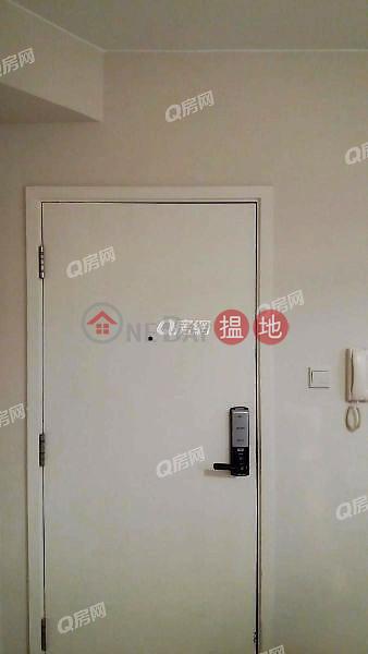 香港搵樓|租樓|二手盤|買樓| 搵地 | 住宅出租樓盤豪宅地段,內園靚景,實用靚則《干德道38號The ICON租盤》