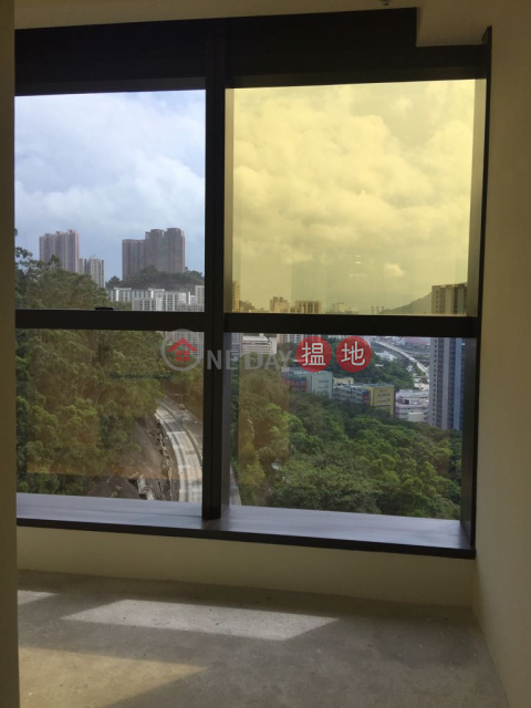 Kwai Chung - I Place - First choice Workshop Suitable for young people investment|iPlace(iPlace)Sales Listings (00169936)_0