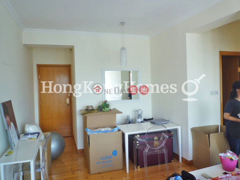 Property Search Hong Kong   OneDay   Residential Sales Listings   2 Bedroom Unit at Star Waves Tower 1   For Sale