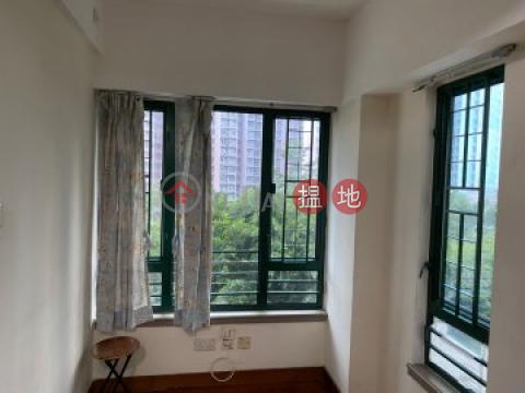 巨大客廳,優雅舒適|FanlingDawning Views Block 1(Dawning Views Block 1)Rental Listings (55483-4057556319)_0