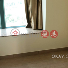3房2廁,星級會所,連租約發售,露台《富臨軒出售單位》|富臨軒(POKFULAM TERRACE)出售樓盤 (OKAY-S112587)_0