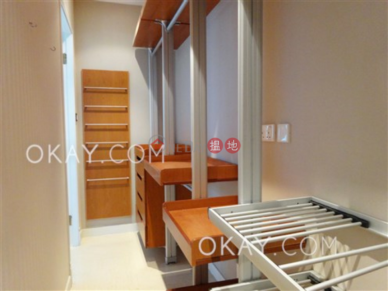 Property Search Hong Kong | OneDay | Residential, Rental Listings | Stylish house with sea views, rooftop | Rental