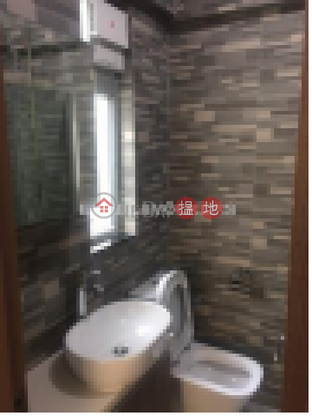 3 Bedroom Family Flat for Rent in Causeway Bay, 11-19 Great George Street | Wan Chai District, Hong Kong, Rental | HK$ 33,000/ month