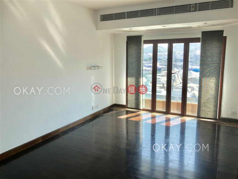 Property Search Hong Kong | OneDay | Residential | Sales Listings, Luxurious house with sea views, terrace | For Sale