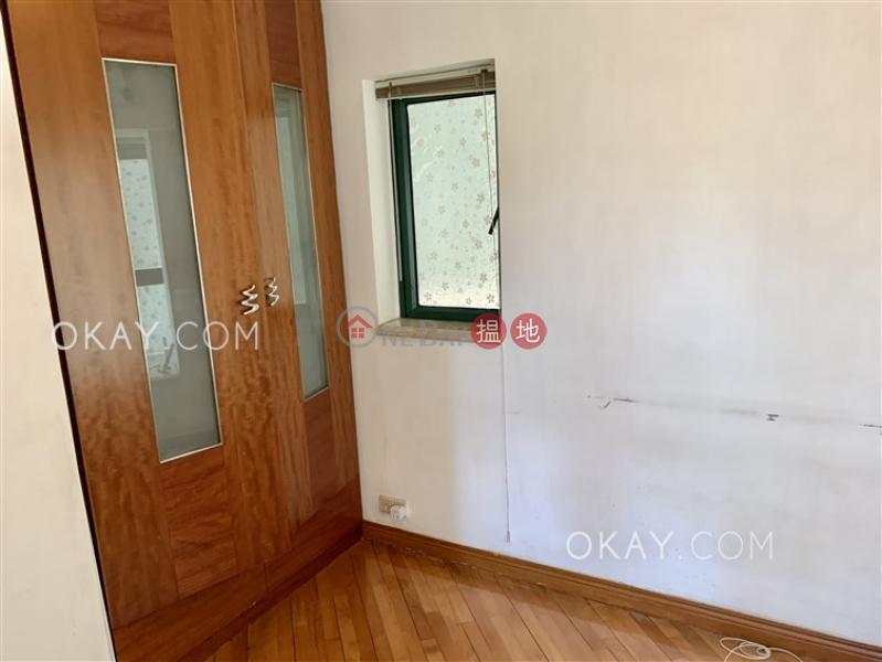 1房1廁《翰林軒2座出租單位》|23蒲飛路 | 西區-香港|出租|HK$ 21,900/ 月