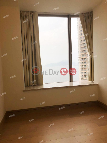 HK$ 10M, Cadogan, Western District, Cadogan | 1 bedroom High Floor Flat for Sale
