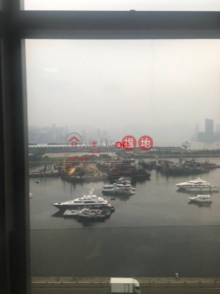 Unit B, 11/F, MG TOWER, No. 133 HOI BUN ROAD, KWUN TONG 133 Hoi Bun Road | Kwun Tong District, Hong Kong | Sales HK$ 23M