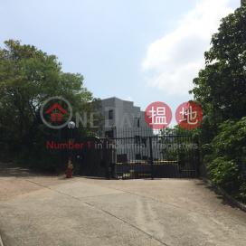 壽山村道37號,壽臣山, 香港島