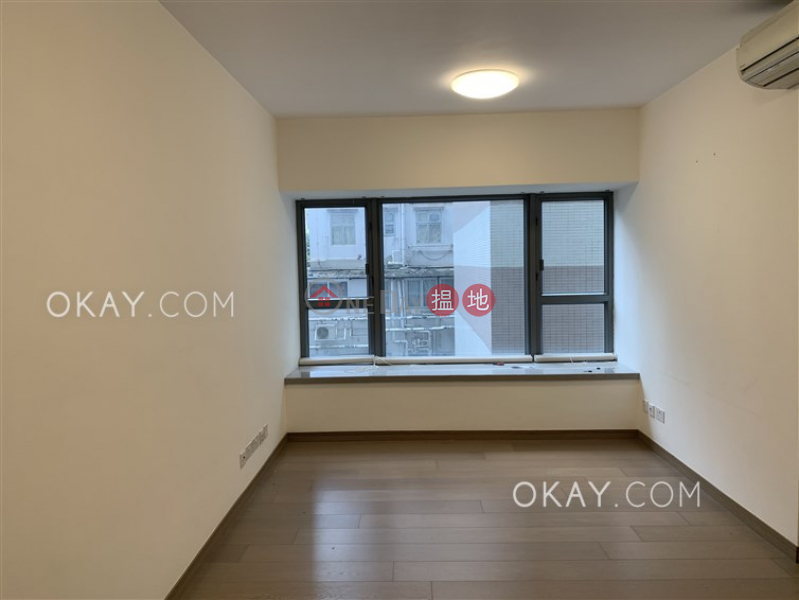 香港搵樓|租樓|二手盤|買樓| 搵地 | 住宅|出售樓盤|2房1廁,星級會所,可養寵物,露台《尚賢居出售單位》