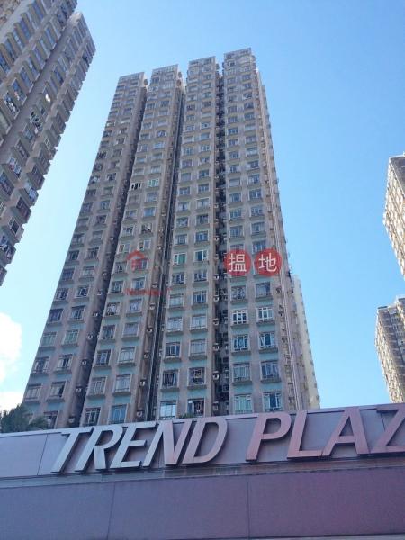 屯門市廣場一期 (Phase 1 Tuen Mun Town Plaza) 屯門|搵地(OneDay)(2)