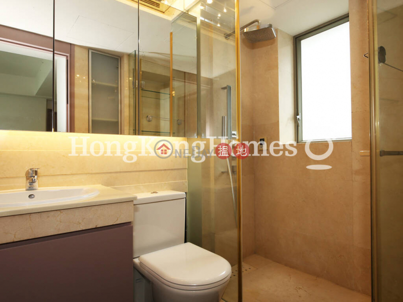 Property Search Hong Kong | OneDay | Residential, Rental Listings | 1 Bed Unit for Rent at York Place