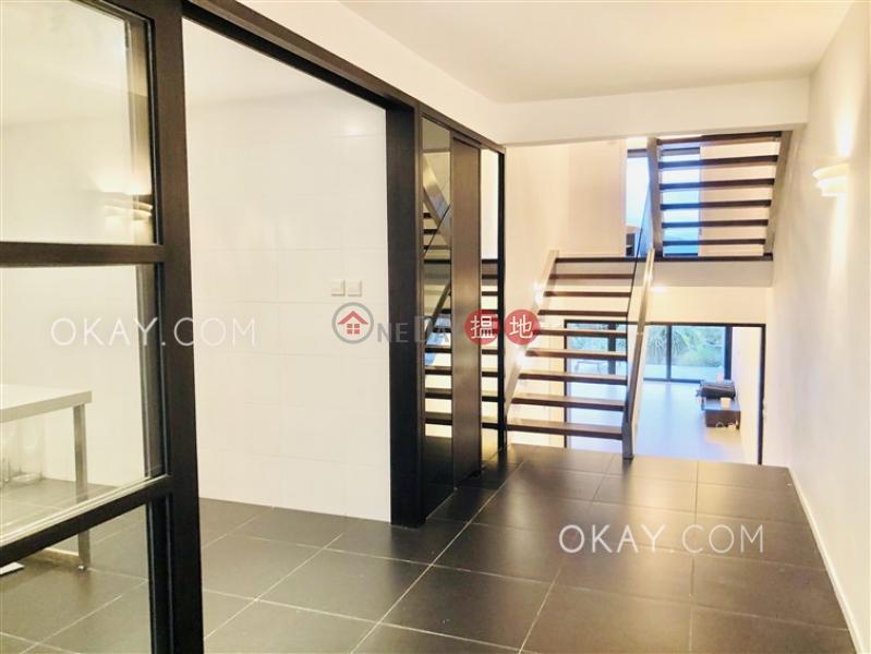 Capital Villa | Unknown, Residential | Rental Listings, HK$ 116,000/ month