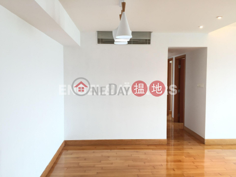 3 Bedroom Family Flat for Rent in West Kowloon|The Harbourside(The Harbourside)Rental Listings (EVHK90521)_0
