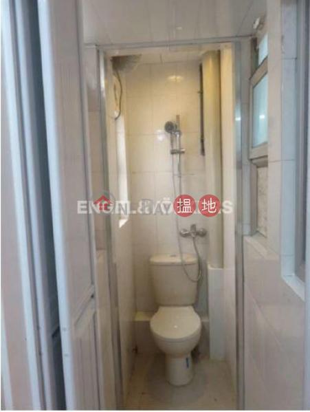 華登大廈|請選擇-住宅-出租樓盤HK$ 30,000/ 月