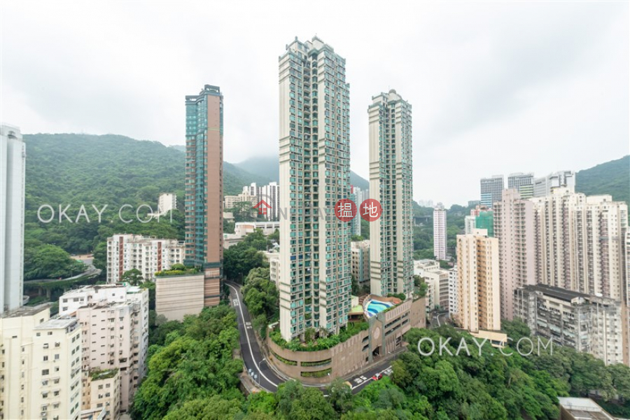 Property Search Hong Kong   OneDay   Residential   Rental Listings   Gorgeous 5 bedroom with balcony   Rental