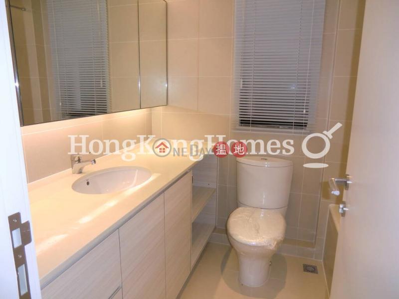 HK$ 85,000/ 月-帝景園|中區|帝景園三房兩廳單位出租