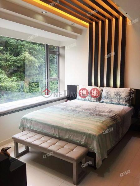 Serenade Low, Residential | Sales Listings | HK$ 23M