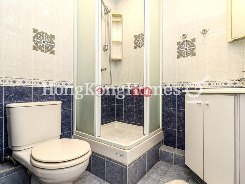 快樂大廈三房兩廳單位出售|中區快樂大廈(Happy Mansion)出售樓盤 (Proway-LID116925S)