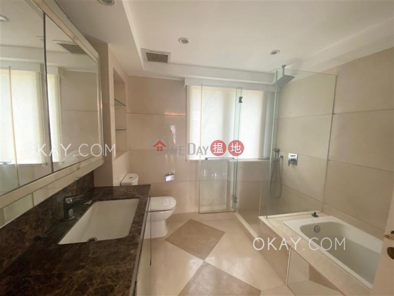 4房3廁,連車位,獨立屋《葆琳居出售單位》 3赤柱崗道   南區 香港 出售HK$ 9,800萬